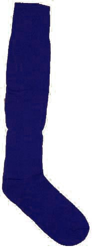 calzettone calcio calcetto