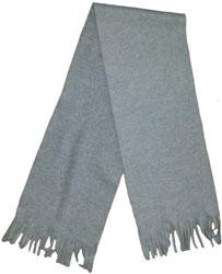 sciarpa in Pile