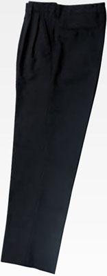 pantalone cameriere elegante