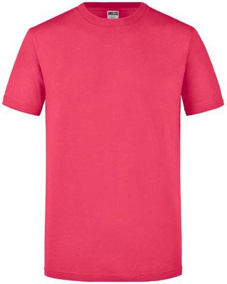 maglietta James Nicolson