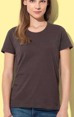 maglietta Donna Stedman