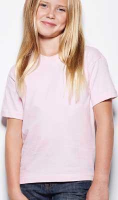 maglietta pesante Stedman