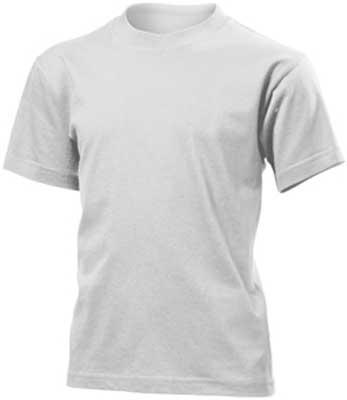 maglietta bambino Stedman