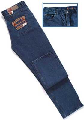 jeans lavoro bt