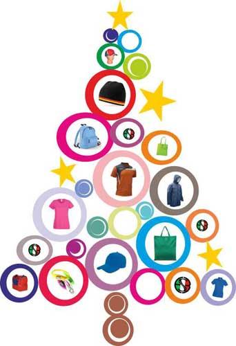 Buon Natale e Buon 2014